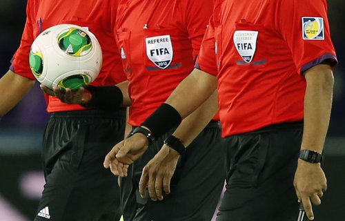 rsz referees