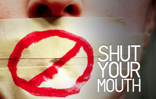 rsz shut-your-mouth-podcast