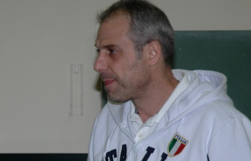 spiropoulos